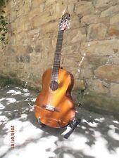 Konzertgitarre Yamaha CG 111-C