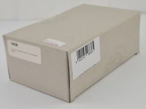 LEICA X Trage-Gurt Riemen Country Strap Canvas/Leder Taupe 18836 Neu New 2104/21