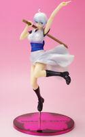 Megahouse G.E.M. Series Gintama Ginko Sakata Tenko Hijikata 1/8 PVC Figure Japan