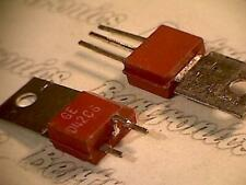 D42C6  transistor  orig. GE  TO-220  (get the original)