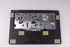 Dell Latitude 5480 Bottom Case / Touchpad Assembly T7VYM