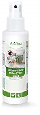 More details for aniforte mite-stop spray 100ml: rapid insect & mite repellent & treatment for &