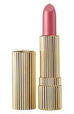 Estee Lauder All Day Lipstick STARLIT PINK Full Size Brand New in Box FRESH