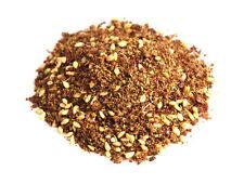 Zaatar Spice, quarter pound, zahtar, Middle Eastern spice blend Free Shipping