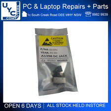 """BRAND NEW DC Jack for MacBook Pro 15"""" 2013-2015 A1398 820-3609-A"""