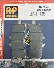 AP Racing LMP441CRR