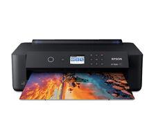 Epson Expression XP-15000 Photo Printer **NIB** Artisan 1430 Replacement.