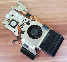 Heatsink Kühler Cooler FAN Sunon aus Notebook Acer Aspire 6530G