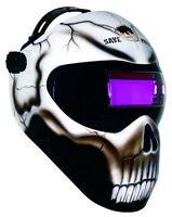 """Save Phace 3012626 /""""smile/"""" Efp F-series Welding Helmet"""