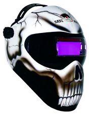 Efp Helmet Gen X Series Doa (3010066)
