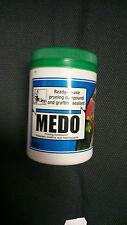 Vitax Medo Pruning Compound Grafting Sealant Garden 200g