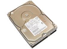13,5gb IDE IBM Deskstar djna - 371350