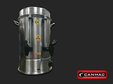 CANMAC 12L Water Boiler