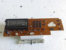 Display/PCB pour lecteur CD PHILIPS CD608.Pièce détachée