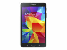 Samsung Galaxy Tab 4 8GB 7 Android Tablet SM-T230 Black...