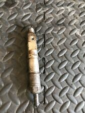 IVECO EURO CARGO 75E15 6 CYLINDER 1996-01 YEAR FUEL INJECTOR 260 BAR KBEL82P125