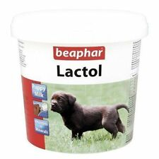 Beaphar Lactol Milk Supplement for Puppies 1 Kg 1kg