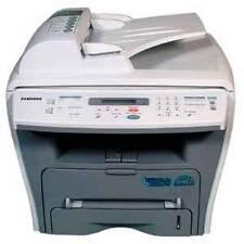 Samsung SCX 4116 Multifunction Printer, copier,printer,scanner (3 in 1) laser