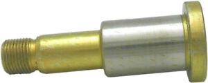 Sea Doo Impeller Shaft for RXP RXT GTX 4Tec 2004 - 2009 003-113-01 267000054