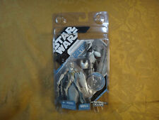Star Wars Shop Exclusive General Grievous Concept Signature Series Protected