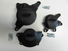 Honda CBR600 08 09 10 11 12 13 14 15 16 capot du moteur protecteur Case Cover