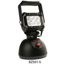 GROTE BZ501-5 - BriteZone LED Work Light - HD Hand Held