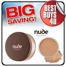 NUDE BY NATURE 15G - DARK