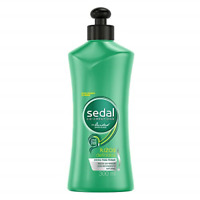 Sedal Rizos Definidos styling cream 300 ml