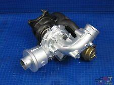Turbolader AUDI A4 B7 A6 C6 SEAT Exeo 2.0 TFSI 125 147 200 220 PS 53039700106