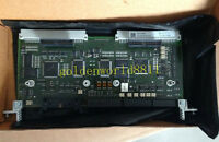 6SE7090-0XX84-6AB0 NEW CUVC board good in condition for industry use