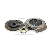 Clutch Set Clutch Original Kit Sachs For VOLKSWAGEN Polo Jetta Audi 50