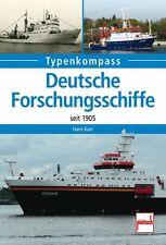 Sachbücher Watt Volt und andere Schikanen Elektrik an Bord Schiffe Solarenergie Solar Buch Bücher