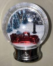 Bath & Body Works Christmas Light-Up Wallflower Plug White Christmas