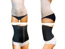 Markenlose Damen-Slips, - Strings & -Pants aus Synthetik