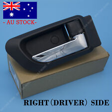 New Inner Door Handle Right Fits Great Wall X200 X240 6105100-K80 6105200-K80 RH