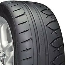 255 40 17 94W Kumho Ecsta Xs High Performance, Quality Tyre 255/40/17  255-50-17