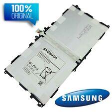 100% Original Samsung T8220E Akku Battery Baterija für Galaxy Tab Pro (SM-T520)
