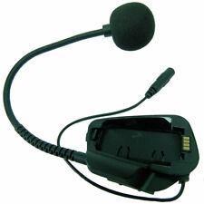 Genuine Scala Rider Boom Microphone Mic Kit for Freecom 1 2 3 4 Bike Intercom
