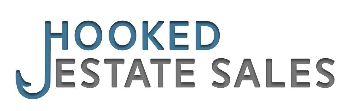 Hooked Estate Sales