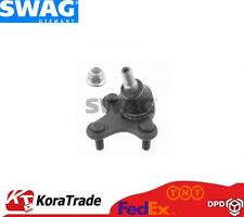 SWAG 32926082 LOWER BALL JOINT