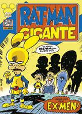 MC4196 - Fumetti - Panini Comics - Rat-Man Gigante 23 - Nuovo !!!