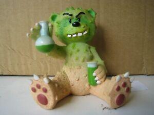 Bad Taste Bears - JECKYL
