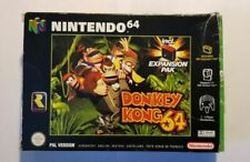 Boxing Nintendo 64 Video Games