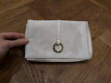 Bvlgari Emirates Travel Make Up Cosmetics Clutch Bag