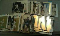 1993 Spectrum Promos Proofs 23K Gold Oversize Oddballs Nolan Ryan MORE YOU PICK