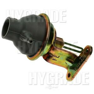 Choke Pulloff (Carbureted)  Standard Motor Products  CPA283