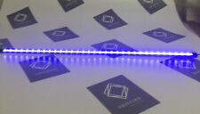 Aquarium Fish Tank LED White Blue Strip Light