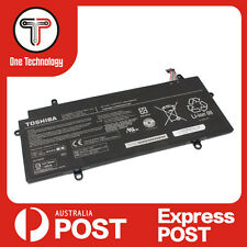 Toshiba Satellite Z30-A00R (PT248A-00R012) BATTERY PACK 4CELL P000614130