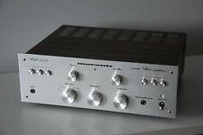 Marantz Stereo Verstärker Model 1030 Console Stereo Amplifier (1973-78)