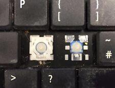 Acer Aspire 5241 5332 5532 5732g 5734 Single Keyboard Key